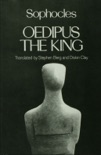 Oedipus the King book summary, reviews and download