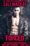 Forced book summary, reviews and downlod
