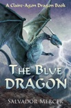 The Blue Dragon book summary, reviews and download