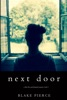 Next Door (A Chloe Fine Psychological Suspense Mystery—Book 1) book image