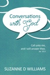 Conversations With God book summary, reviews and download