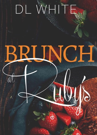 Brunch at Ruby's by Draft2Digital, LLC book summary, reviews and downlod
