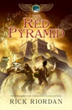 The Red Pyramid (The Kane Chronicles, Book 1) book summary, reviews and download