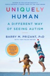 Uniquely Human book summary, reviews and download