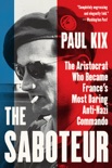 The Saboteur book summary, reviews and download