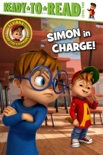 Simon in Charge! book summary, reviews and download