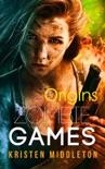 Origins book summary, reviews and downlod