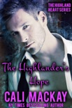 The Highlander's Hope book summary, reviews and downlod