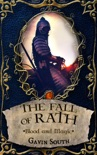 The Fall of Rath: Blood and Magic book summary, reviews and download
