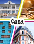 Casa book summary, reviews and downlod