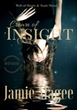 Insight: Web of Hearts and Souls #1 (Insight series 1) book summary, reviews and download