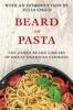 Beard on Pasta book image
