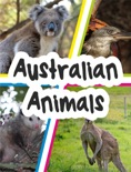 Australian Animals book summary, reviews and downlod