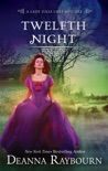 Twelfth Night book summary, reviews and downlod