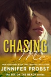 Chasing Me book summary, reviews and downlod