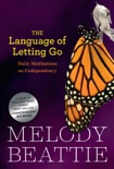 The Language of Letting Go book summary, reviews and download