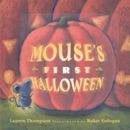 Mouse's First Halloween book summary, reviews and download