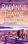 A Cold Creek Baby book summary, reviews and downlod
