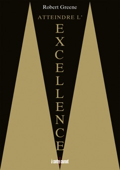 Atteindre l'excellence E-Book Download