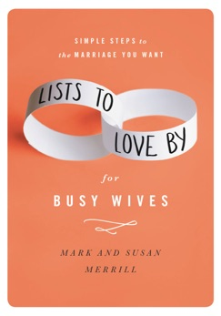 Lists to Love By for Busy Wives E-Book Download