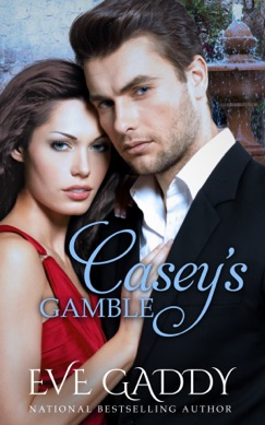 Casey's Gamble E-Book Download