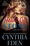 Heart of Stone book summary, reviews and downlod