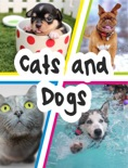 Cats & Dogs book summary, reviews and downlod
