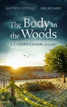 The Body in the Woods book summary, reviews and download