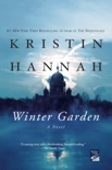 Winter Garden book summary, reviews and downlod