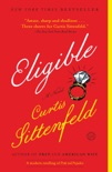 Eligible book summary, reviews and download