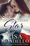 Under a Texas Star book summary, reviews and downlod