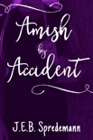 Amish by Accident book summary, reviews and downlod