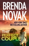 The Perfect Couple book summary, reviews and downlod