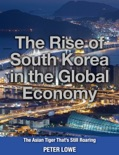 The Rise of South Korea in the Global Economy