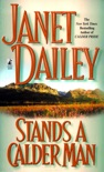 Stands A Calder Man book summary, reviews and downlod