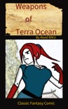 Weapons of Terra Ocean VOL 16 book summary, reviews and downlod