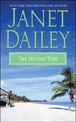 The Second Time E-Book Download