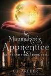 The Mapmaker's Apprentice book summary, reviews and download