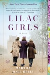 Lilac Girls book summary, reviews and download
