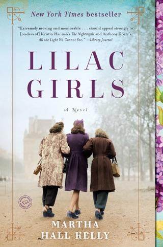 Lilac Girls E-Book Download