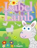 Isabel Lamb book summary, reviews and download