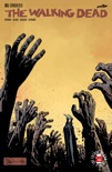The Walking Dead #163 book summary, reviews and downlod