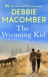 The Wyoming Kid book summary, reviews and downlod