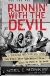 Runnin' with the Devil book summary, reviews and downlod
