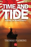 Time and Tide: A Novel of World War II book summary, reviews and downlod