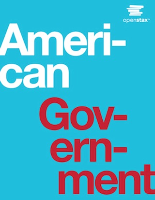 American Government textbook download