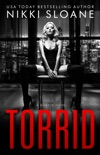 Torrid book summary, reviews and download