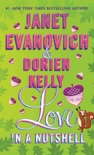Love in a Nutshell book summary, reviews and downlod