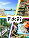 Places book summary, reviews and downlod