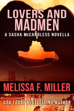 Lovers and Madmen E-Book Download